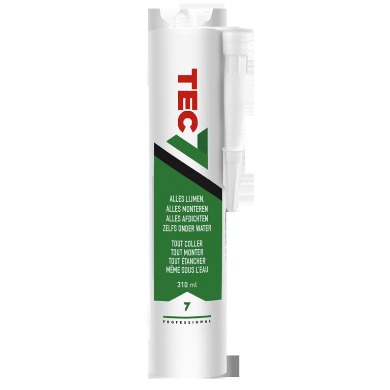 Tec7 original 310ml